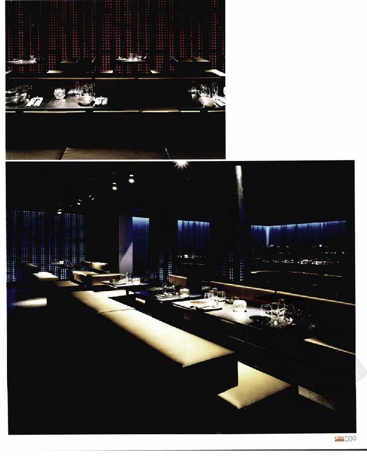 2010餐饮空间设计经典_Page_013.jpg