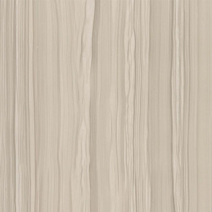LY-BH307 意大利木纹.jpg