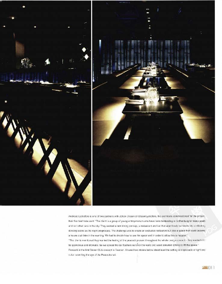 2010餐饮空间设计经典_Page_015.jpg