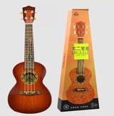 尤克里里吉他183-2