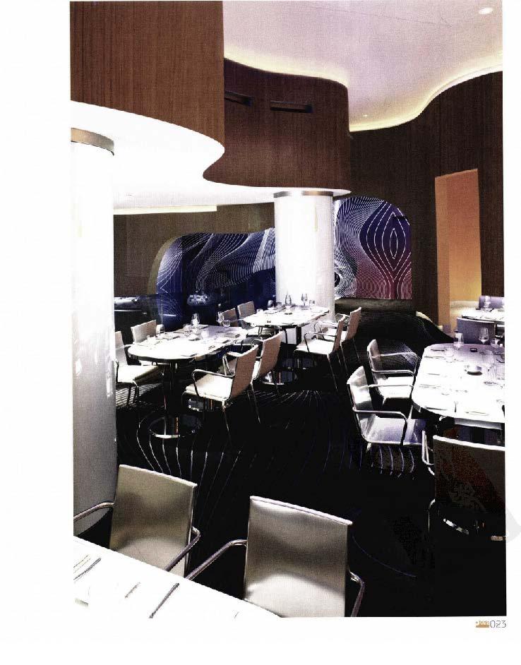 2010餐饮空间设计经典_Page_027.jpg