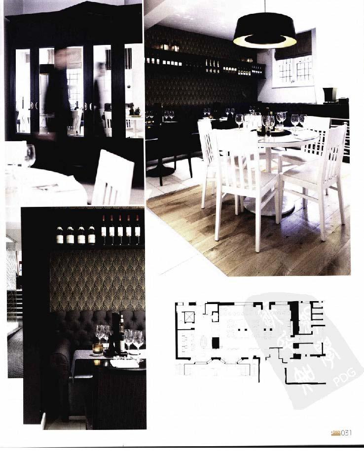 2010餐饮空间设计经典_Page_035.jpg