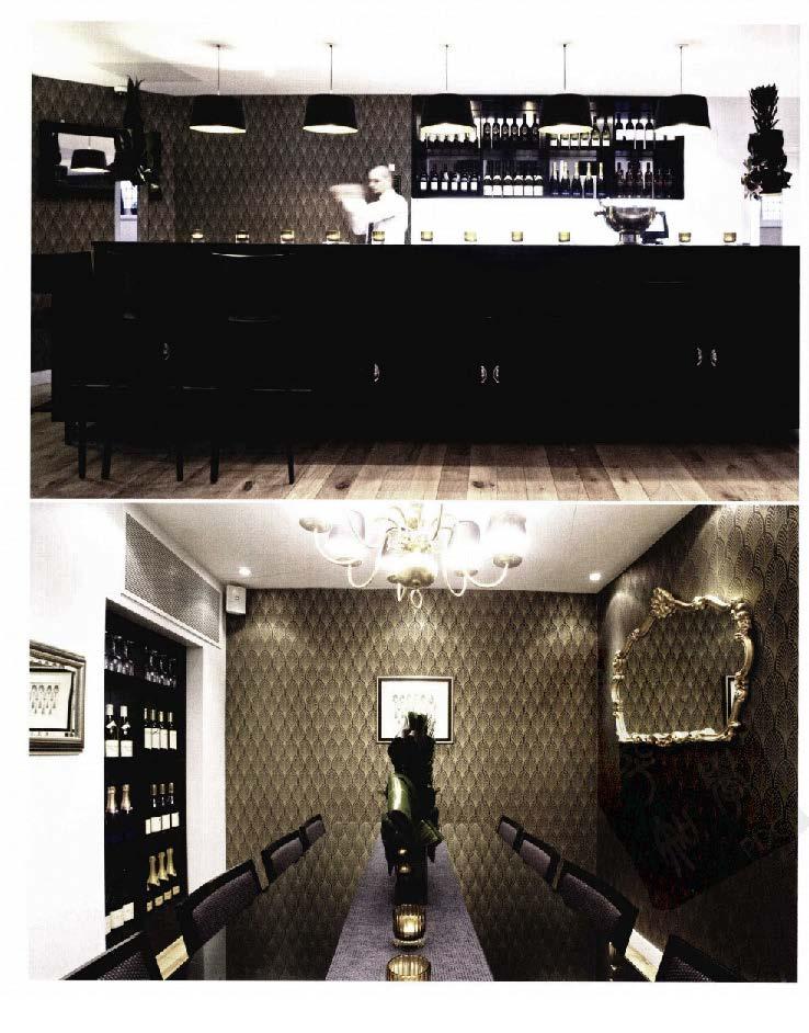 2010餐饮空间设计经典_Page_036.jpg