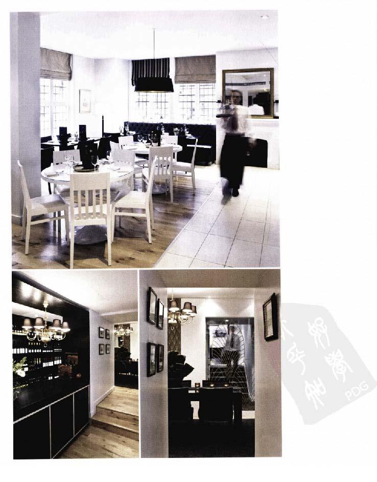 2010餐饮空间设计经典_Page_034.jpg