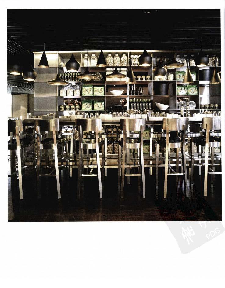 2010餐饮空间设计经典_Page_040.jpg