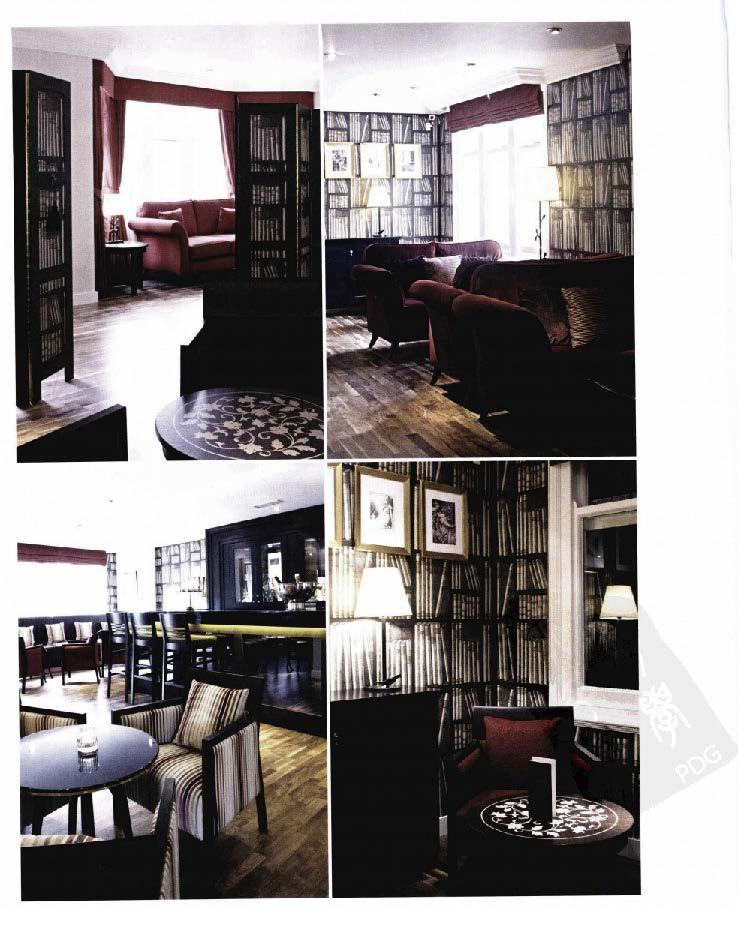 2010餐饮空间设计经典_Page_032.jpg