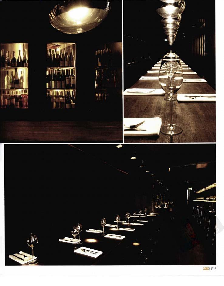 2010餐饮空间设计经典_Page_047.jpg