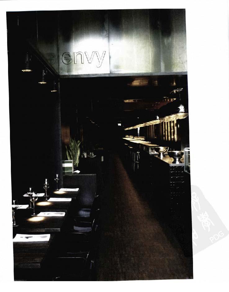 2010餐饮空间设计经典_Page_048.jpg