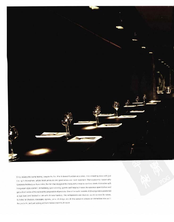2010餐饮空间设计经典_Page_050.jpg