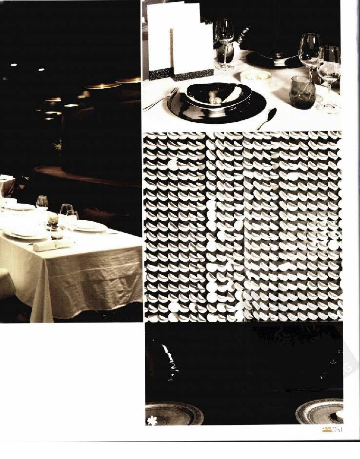 2010餐饮空间设计经典_Page_055.jpg