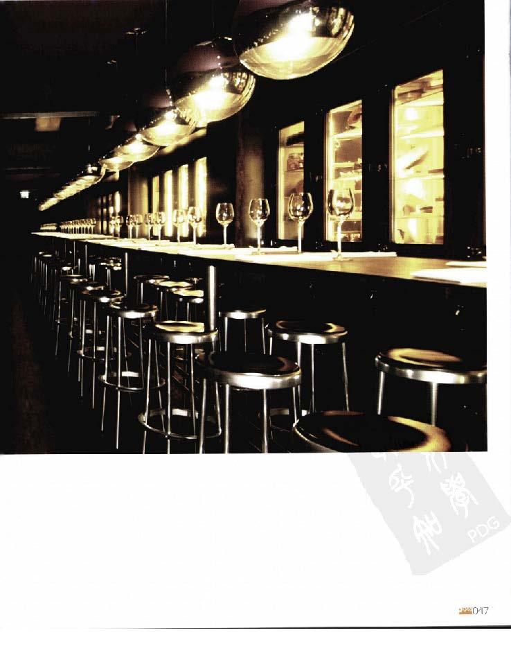 2010餐饮空间设计经典_Page_051.jpg