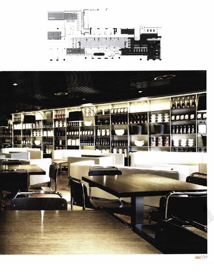 2010餐饮空间设计经典_Page_043.jpg