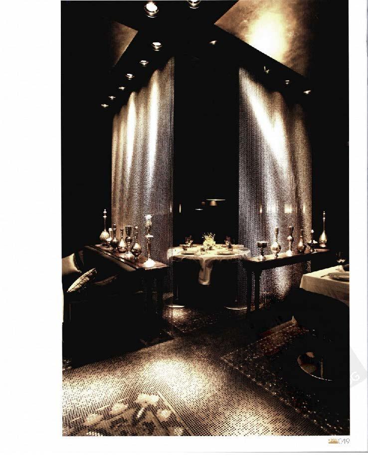 2010餐饮空间设计经典_Page_053.jpg