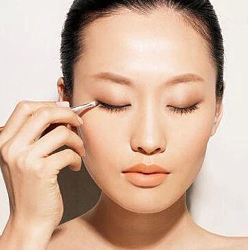 杭州学化妆学校
