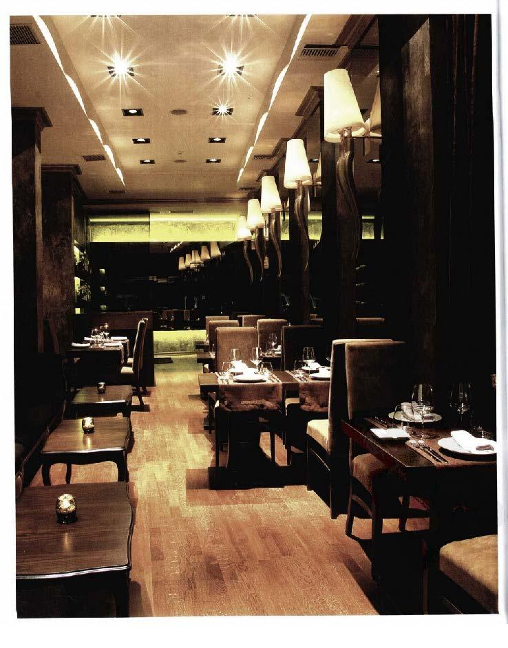 2010餐饮空间设计经典_Page_062.jpg