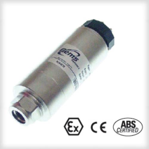 【溅射薄膜压力变送器】4700系列压力变送器