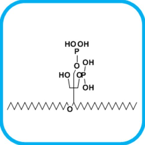 Distearyl Pentaerythritol diphosphite  Cas:3806-34-6
