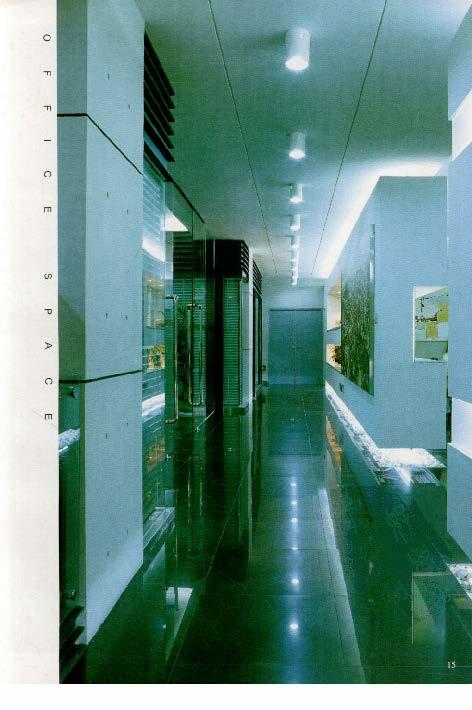 353B01.中国风:办公空间1000例_Page_017.jpg