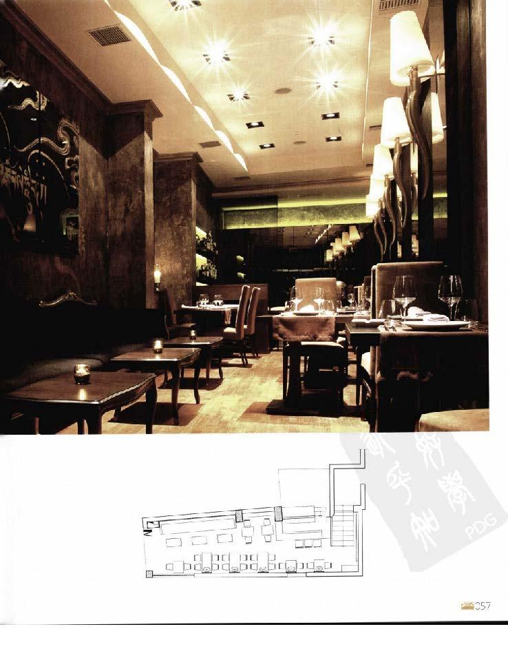 2010餐饮空间设计经典_Page_061.jpg