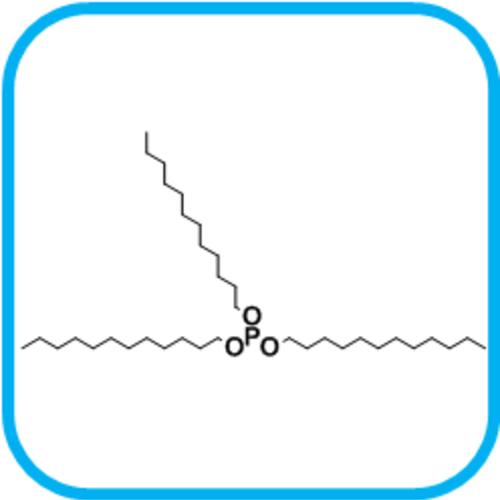 Trilauryl phosphite  Cas:3076-63-9