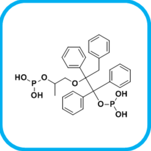Tetraphenyl dipropyleneglycol diphosphite  Cas:80584-85-6