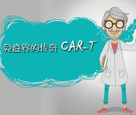 CAR-T细胞离体培养时间缩短至三天!且抗肿瘤活性更强大