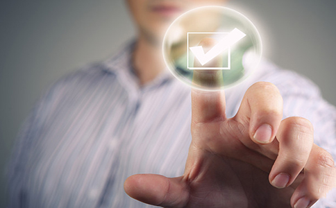 ERP选型要点、软件和理念选哪个?