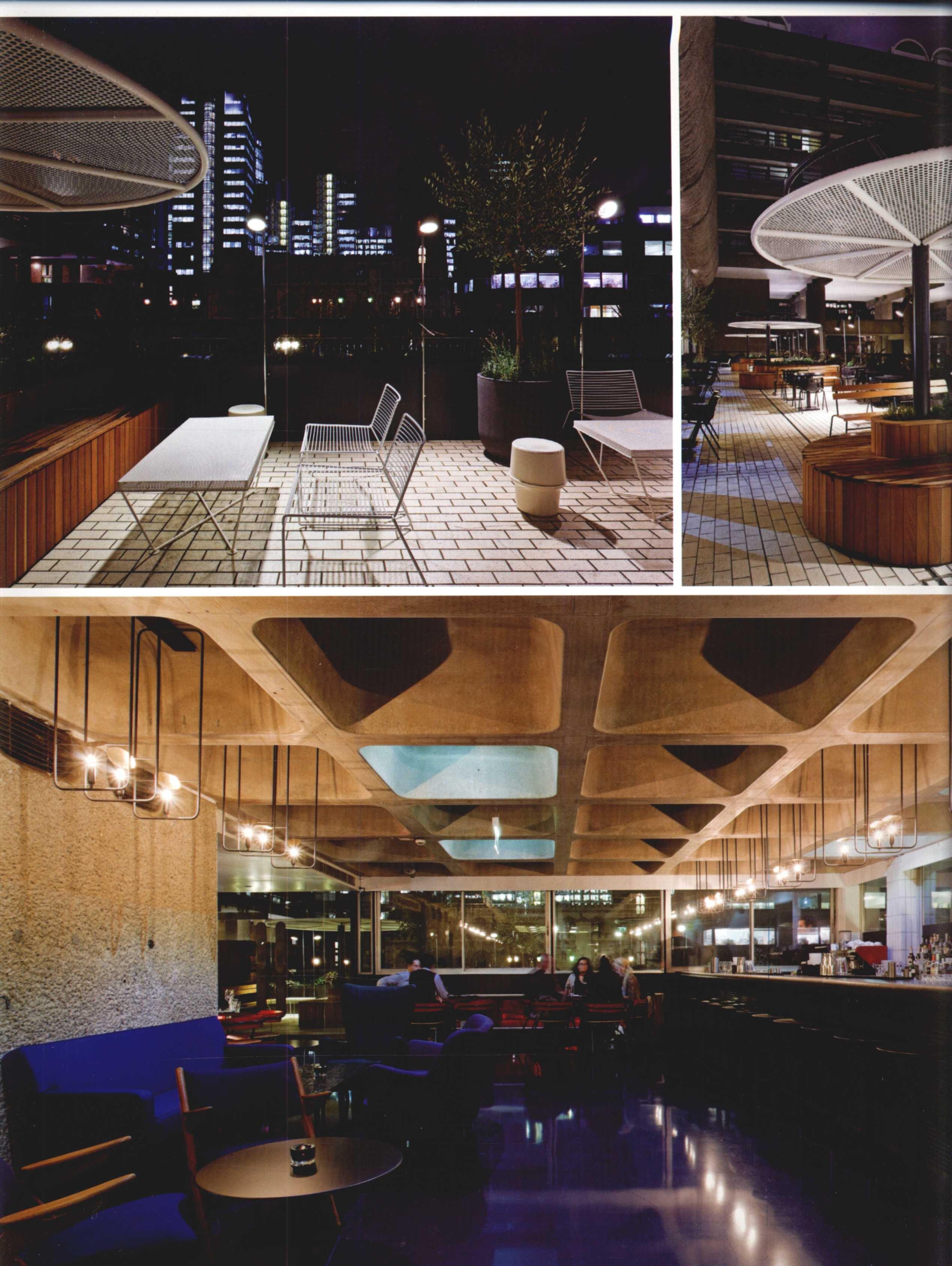 2012全球室内设计年鉴  餐饮_Page_017.jpg