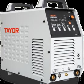 WSM-400T数字直流脉冲氩弧焊机