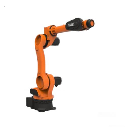 机械手ZCR50(新品)