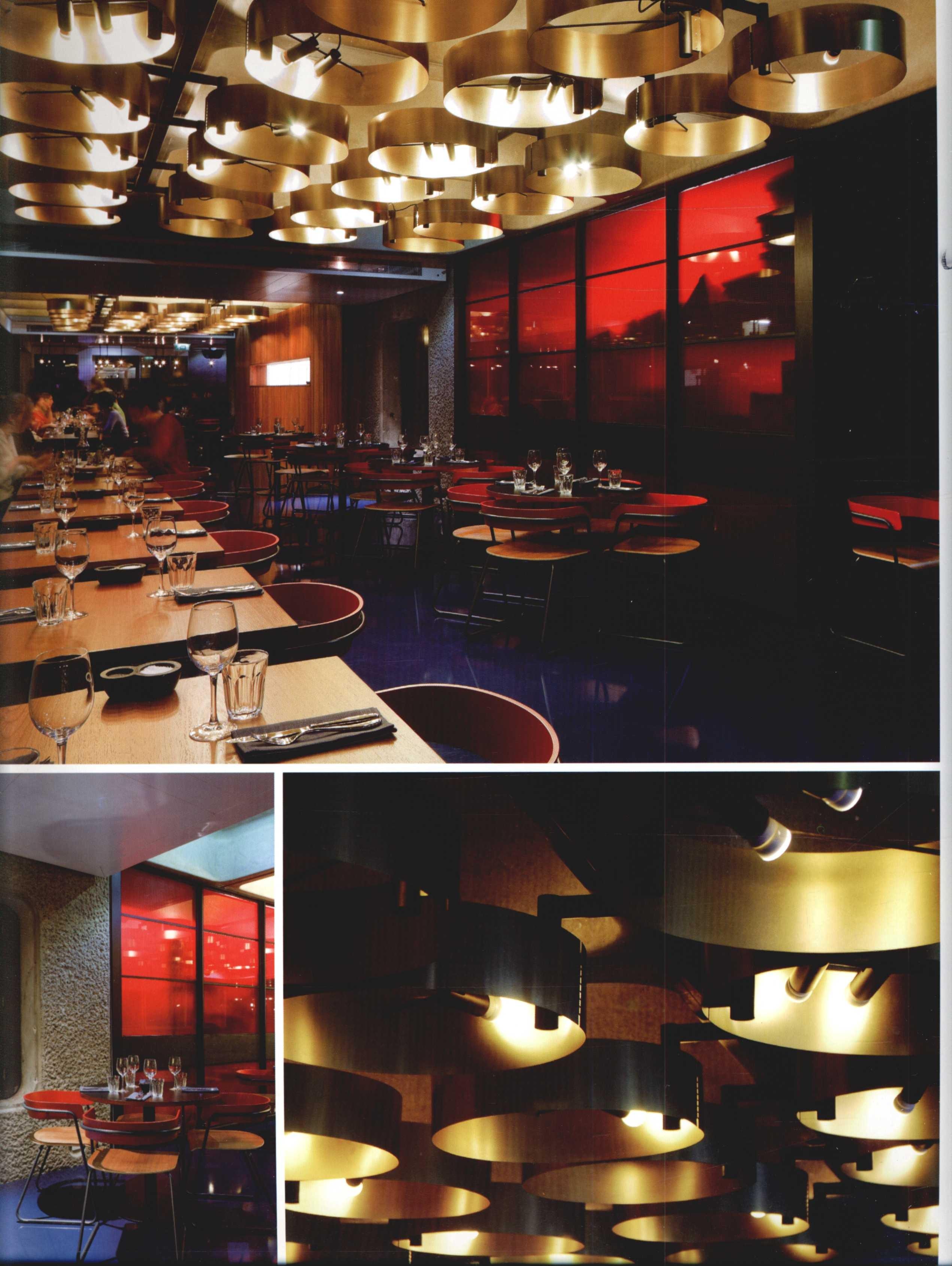 2012全球室内设计年鉴  餐饮_Page_020.jpg