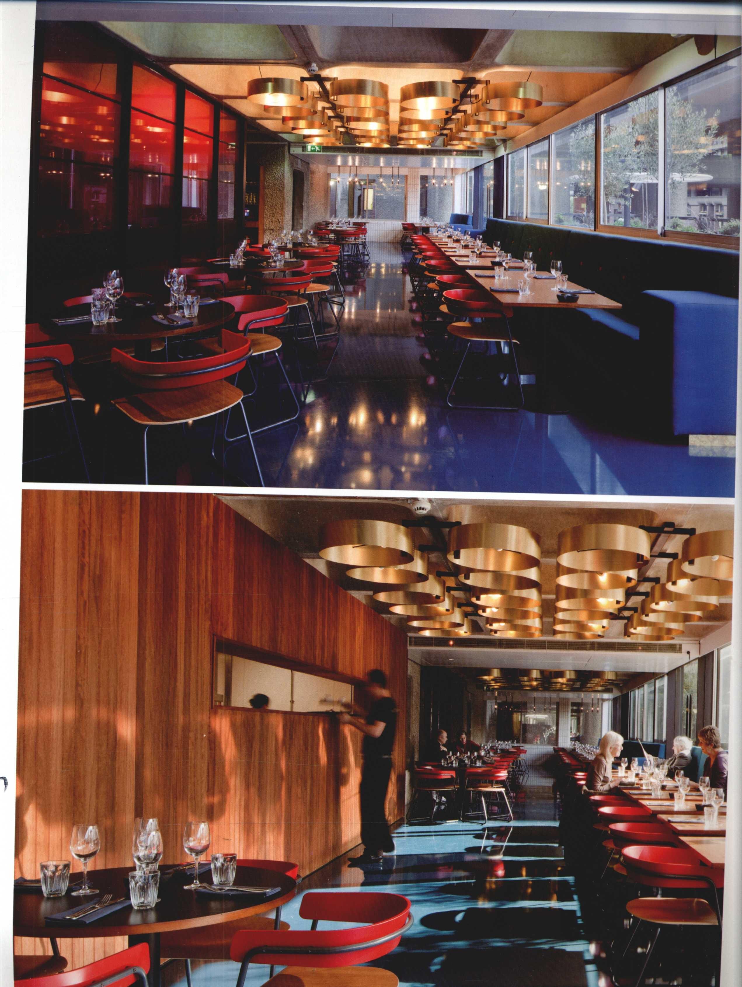 2012全球室内设计年鉴  餐饮_Page_019.jpg