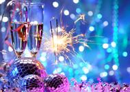年會盛典及活動