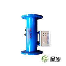 LV-DZ电子水处理器