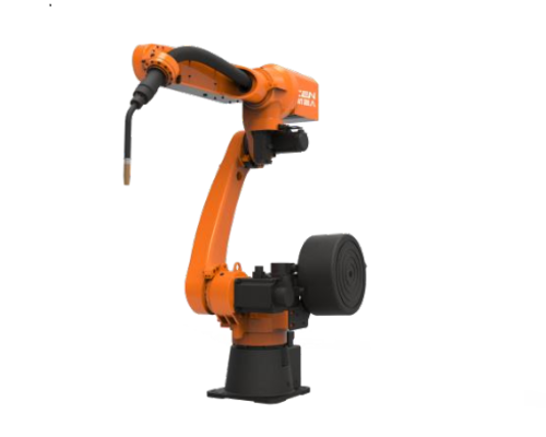 机械手ZCE06H(新品)