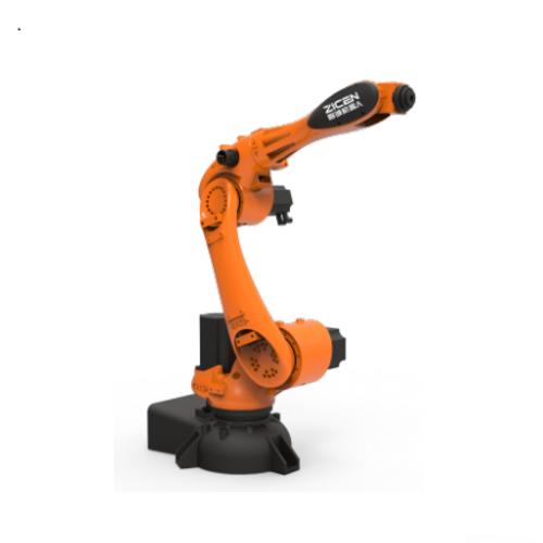 机械手ZCR10(新品)