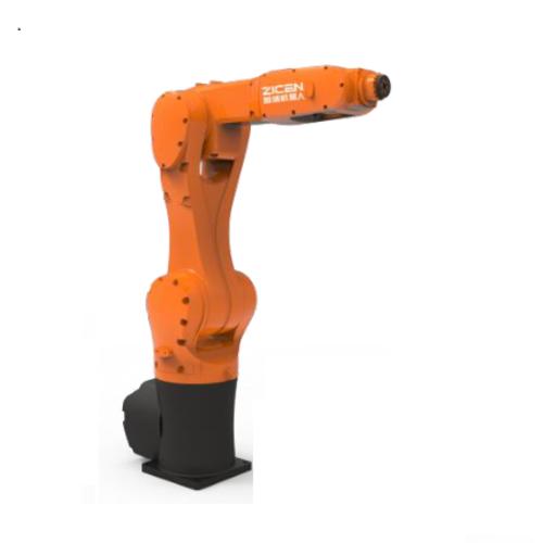 机械手ZCR09S(新品)