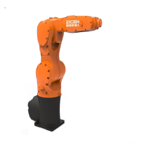 机械手ZCR07S(新品)