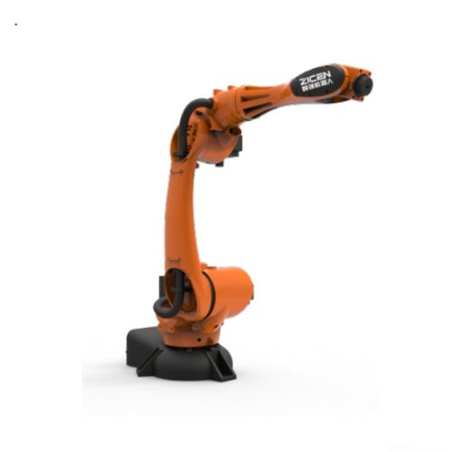 机械手ZCR20(新品)
