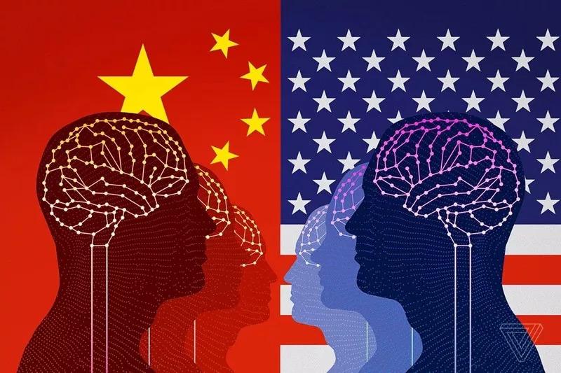 这四大因素决定了中国将在2030年领先全球人工智能市场