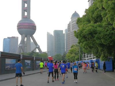 上海马拉松厕所租赁