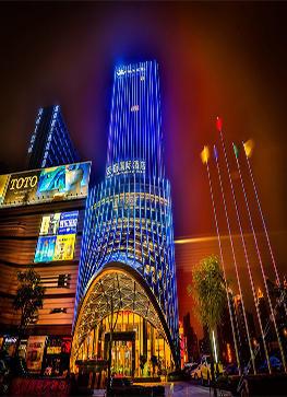 武汉友谊国际酒店.jpg