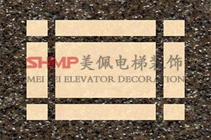 MP-3002.jpg