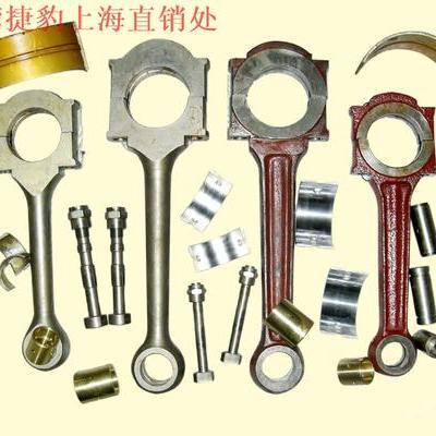 活塞式空压机与活塞式氧压机在结构和材质方面的区别