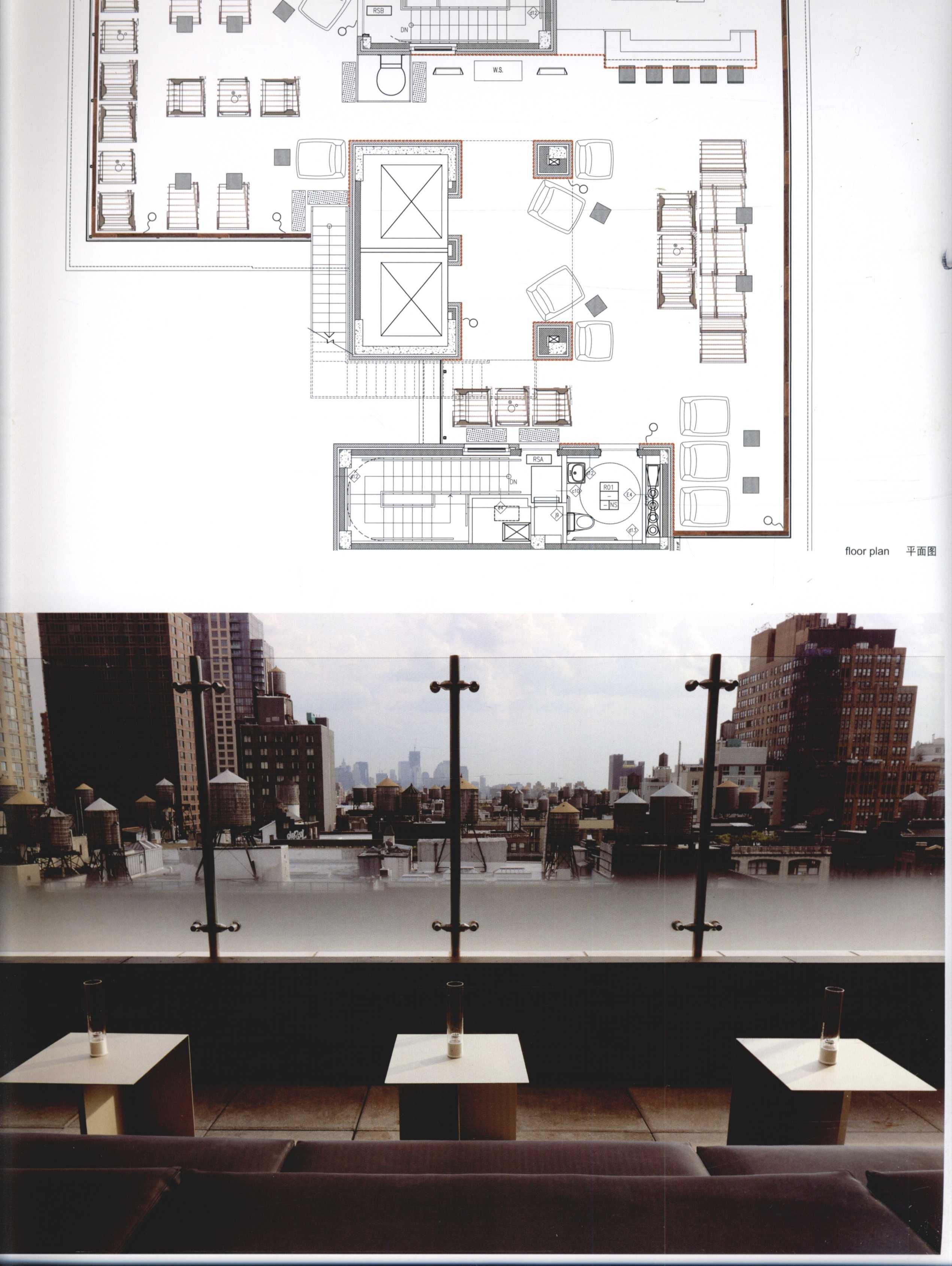2012全球室内设计年鉴  餐饮_Page_030.jpg