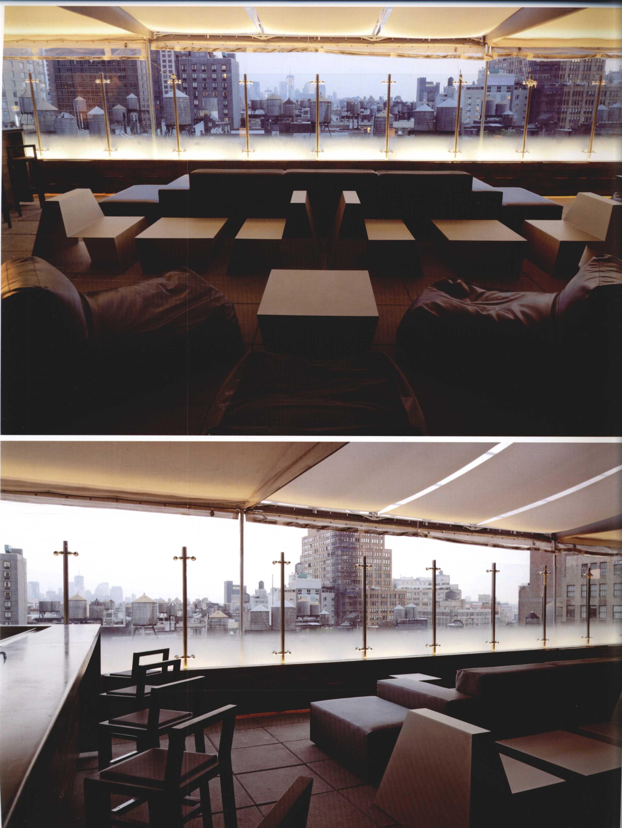 2012全球室内设计年鉴  餐饮_Page_027.jpg