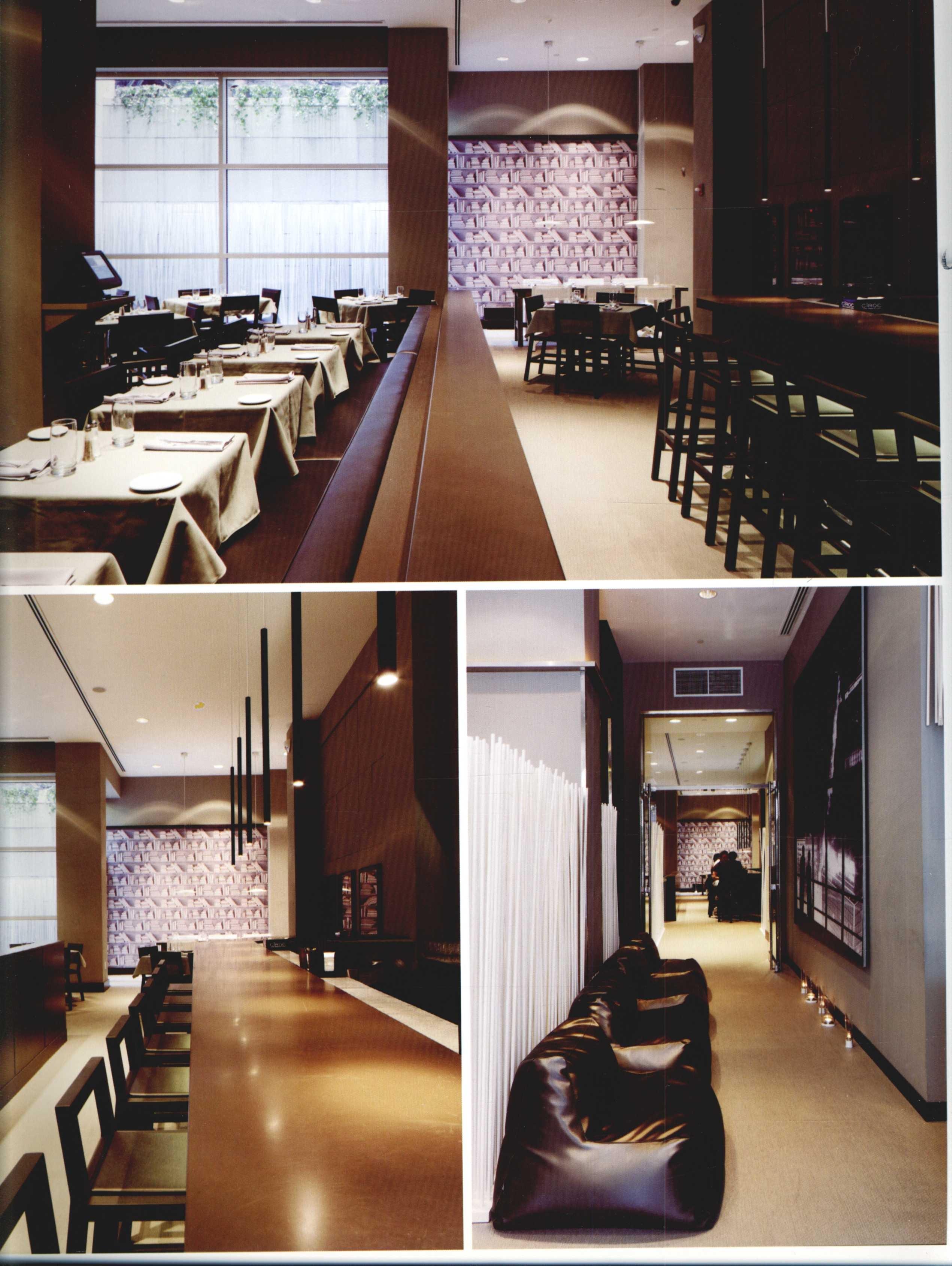 2012全球室内设计年鉴  餐饮_Page_024.jpg