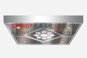 MP-5005.jpg