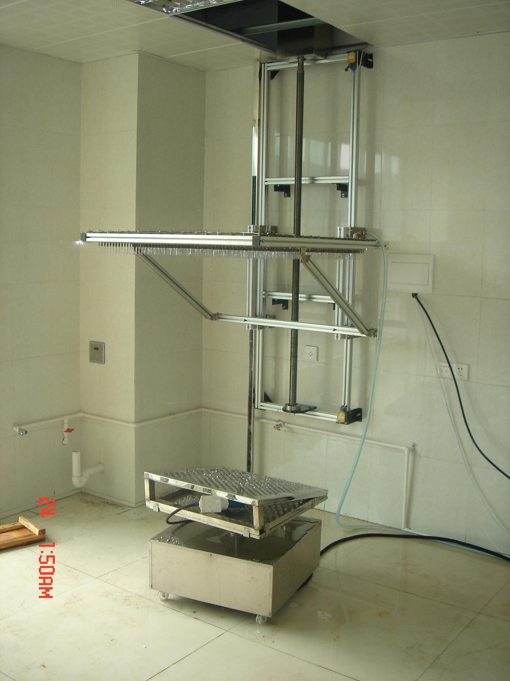 滴水装置1.JPG