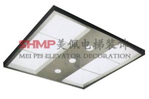 MP-5018.jpg